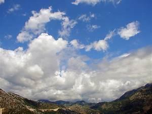 Free, Images, Landscape, Nature, Horizon, Cloud, Sky, Meadow, Hill, Mountain, Range, Tranquil