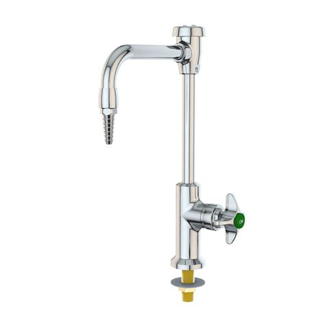 l611vb watersaver faucet co