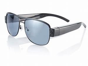Sonnenbrille Auf Rechnung Bestellen : octacam sonnenbrille mit kamera hd foto sonnenbrille hdc 800 1600 x 1200 pixel aufl sung spy ~ Themetempest.com Abrechnung