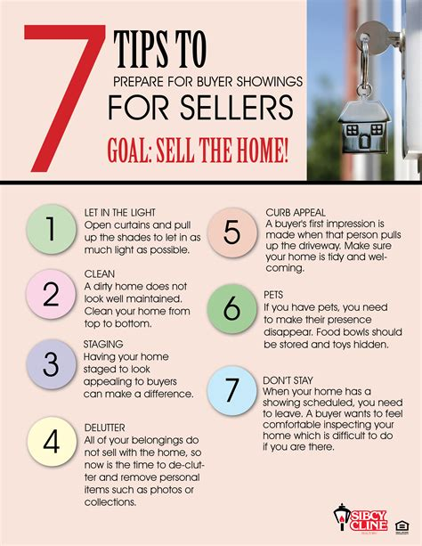 sell  home sibcy cline blog