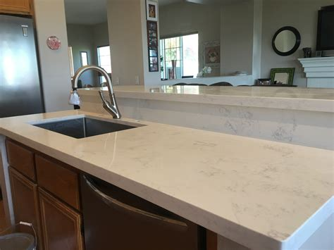 stone smithcom quartz countertop promotion  sf