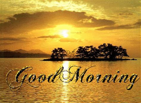 good morning pictures   images  facebook