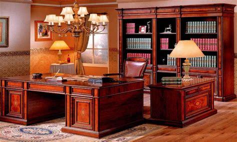 home design furniture small luxury office design luxury