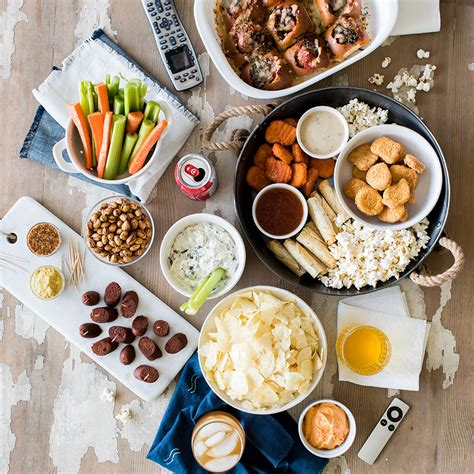 Appetizers For Bowl by Bowl Appetizers Ideas Exles And Forms