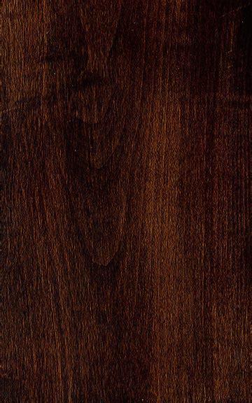 rich tobacco buy custom amish furniture amish