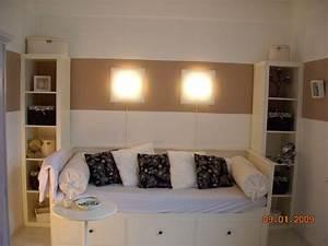 Zimmer Einrichten Ikea : kinderzimmer 39 jugendzimmer 39 home sweet home zimmerschau jugendzimmer len jugendzimmer ~ A.2002-acura-tl-radio.info Haus und Dekorationen