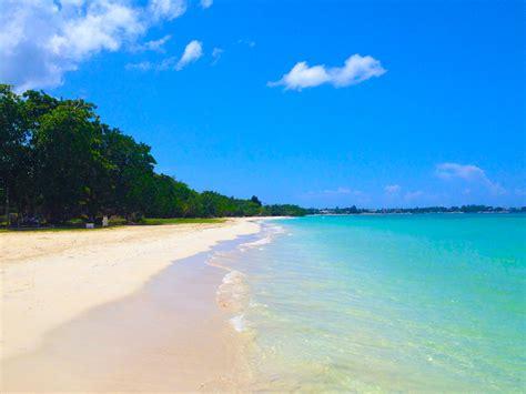 Jetzt Jamaika Urlaub buchen » Die besten Angebote für ...