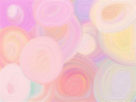 Pink , Pastel , Wallpaper , Background