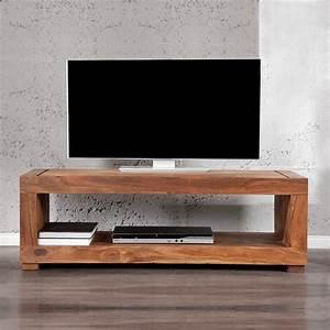 Tv Panel Selber Bauen : tv tisch selber bauen vf45 kyushucon ~ Lizthompson.info Haus und Dekorationen