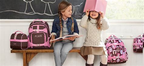 Pottery Barn Back To School by Pottery Barn Back To School Giveaway The Tomkat