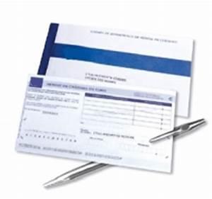 Chèque De Banque La Poste : comment d poser des ch ques ~ Medecine-chirurgie-esthetiques.com Avis de Voitures