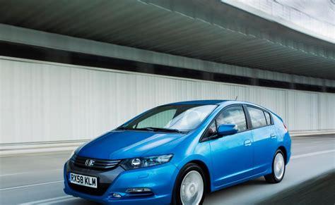 Why Buy A Hybrid Car by 1simpleplan Why You Shouldn T Buy A Hybrid Car