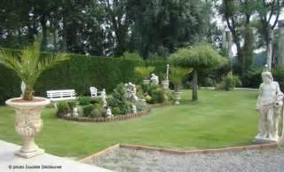 Objets Decoration Jardin Exterieur by Decoration Exterieure Jardin Homeandgarden