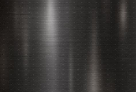 Black Metal Texture Background  Illustrations Creative