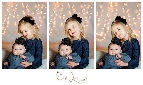 Lea And Sister Naturistin