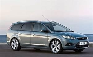 Ford Focus Turnier Kombi : ford focus turnier deine automeile im netz ~ Jslefanu.com Haus und Dekorationen
