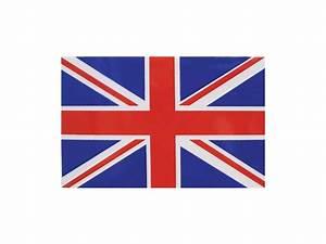 Classic Austin Mini 'union Jack' Flag