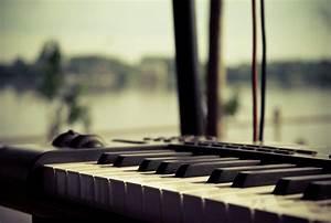 Piano Wallpapers - Wallpaper Cave