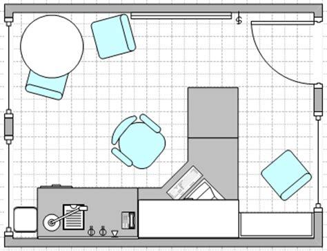 bureau de change business plan create an office layout visio