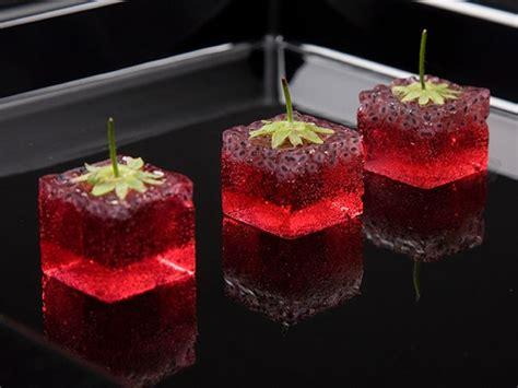 cours de cuisine sushi animation cuisine moleculaire goreception