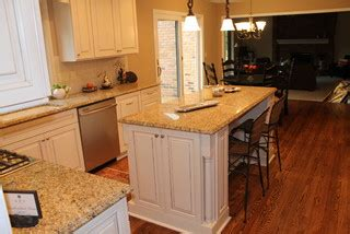 how to construct kitchen cabinets timeless elegance cozy traditional traditional 7224