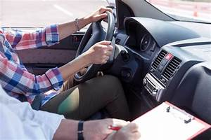 Driver, U2019s, Exam, 101, 4, Excellent, Tips, To, Increase, Your, Odds