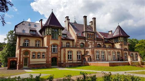 Haus Kaufen Frankfurt Umland by Besondere Immobilien Luxush 228 User Wohnungen Und Andere