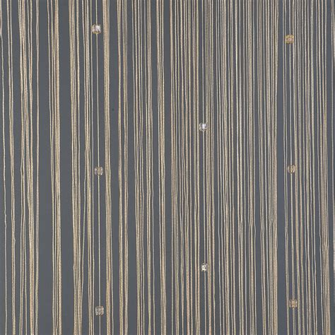 Bead Curtains For Doorways by Beaded Curtains Deals On 1001 Blocks