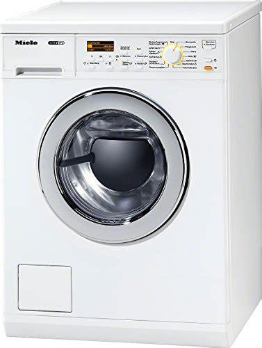 waschmaschine mit kurzprogramm unabh 228 ngiger waschmaschine mit trockner fakten test 2019