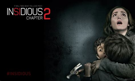 insidious chapter     moviesnet