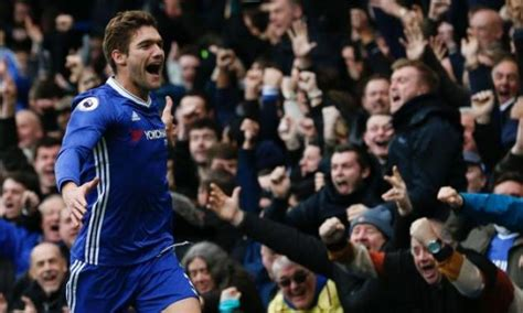 Chelsea team news: Predicted line-up v Manchester City in ...