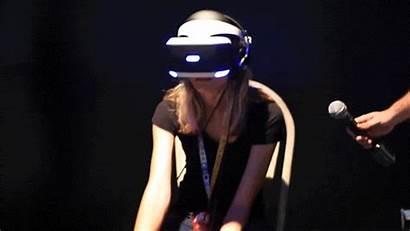 Sybian Virtual Reality Gifs Animated Giphy Ways