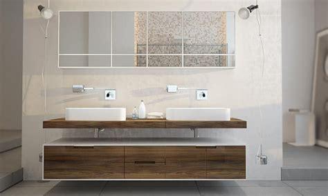 Modern European Bathroom Vanities by Modern Bathroom Vanities European Cabinets Design Studios