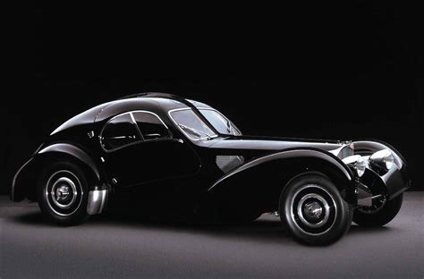 bugatti type the most beautiful car ever made bugatti type 57 sc