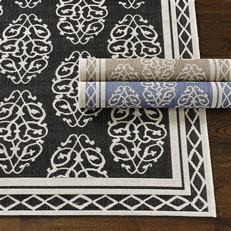ballard designs rugs charleston indoor outdoor rug ballard designs