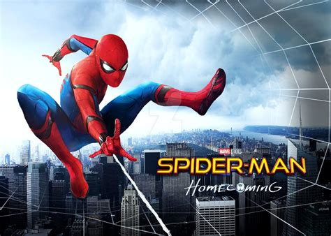 spiderman homecoming hit  flop budget  day india