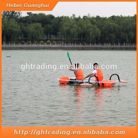 Fishing Boat Price In Philippines by Brand New Fishing Boat For Sale Philippines With Great Price