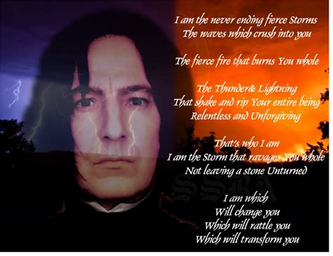 Snape Quotes | Severus Snape Quotes Funny