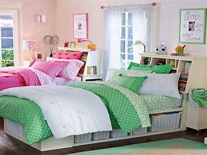 Room color ideas for small rooms, teen girl bedroom ideas ...