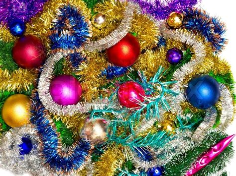 Tinsel Decorations Christmas Christmas Gift Wrapping Ideas For Kids Best Gifts Dad From Daughter Food Easy Dessert 2014 Women Homemade Toddlers A 7 Year Old Boy Compassion International