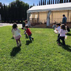 spectrum preschool preschools 4378 lynndale ln chula 100 | ls