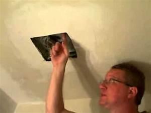 replace a bathroom fan broan fan youtube With replace bathroom fan from below