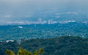 Roanoke Virginia Free Stock Photo