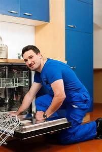 Waschbecken Verstopft Wasser Steht : sp lmaschine undicht wo kann das leck sein ~ Lizthompson.info Haus und Dekorationen