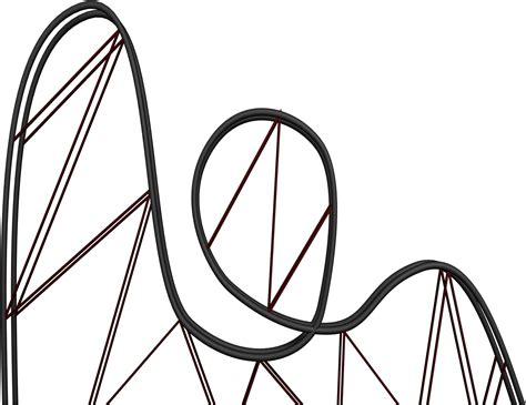 Index of /mike/levels_mike/rollercoaster