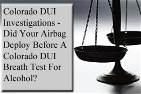Expert Introduces The Impact Of Dust From Airbags In. Replacement Windows Dallas Mold Damage Repair. Time And Attendance Companies. How Much Does A Security System Cost. Internet Marketing Seo Services. Best Color Laserjet Printer Il Title Loans. Choclate Chip Pancakes Joint Knowledge Online. Temple University Scholarships. Best Online Universities For Military