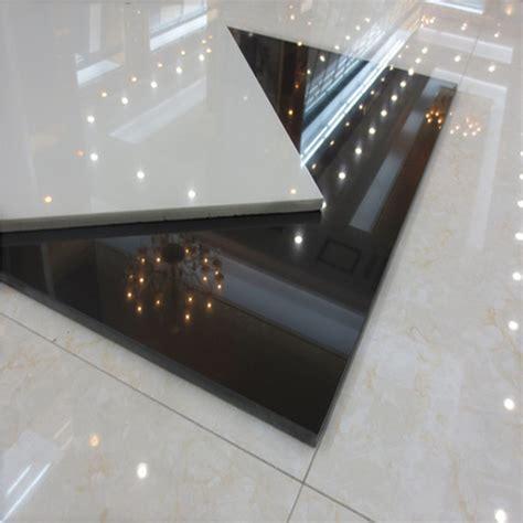 shiny porcelain tile white shiny floor tile super glossy white polished porcelain tile buy white shiny floor tile
