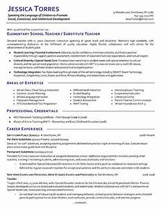 40 best teacher resume examples images on pinterest With best teacher resume examples
