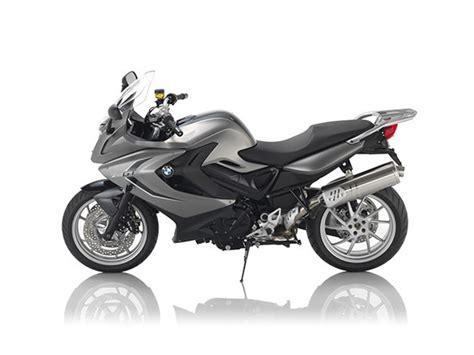 Bmw Motorcycles Utah by Bmw F800gt Motorcycles For Sale In Utah