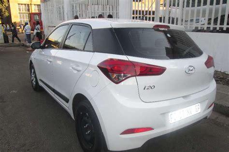 hyundai i20 zubehör 2015 hyundai i20 1 4 sport hatchback petrol fwd manual cars for sale in gauteng r 145